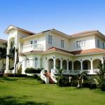 Vakantiehuizen / Appartementen te huur